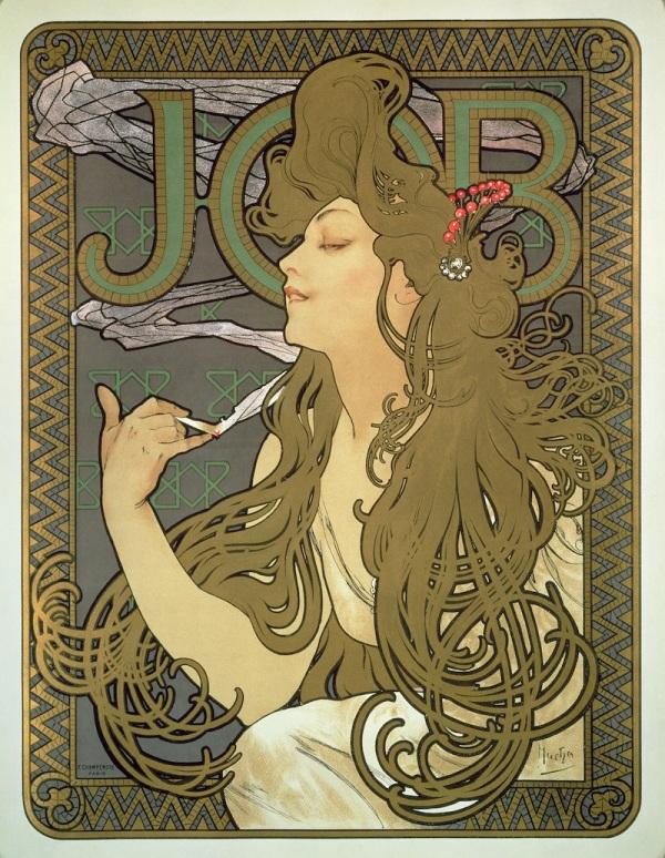 l-121-job-1896